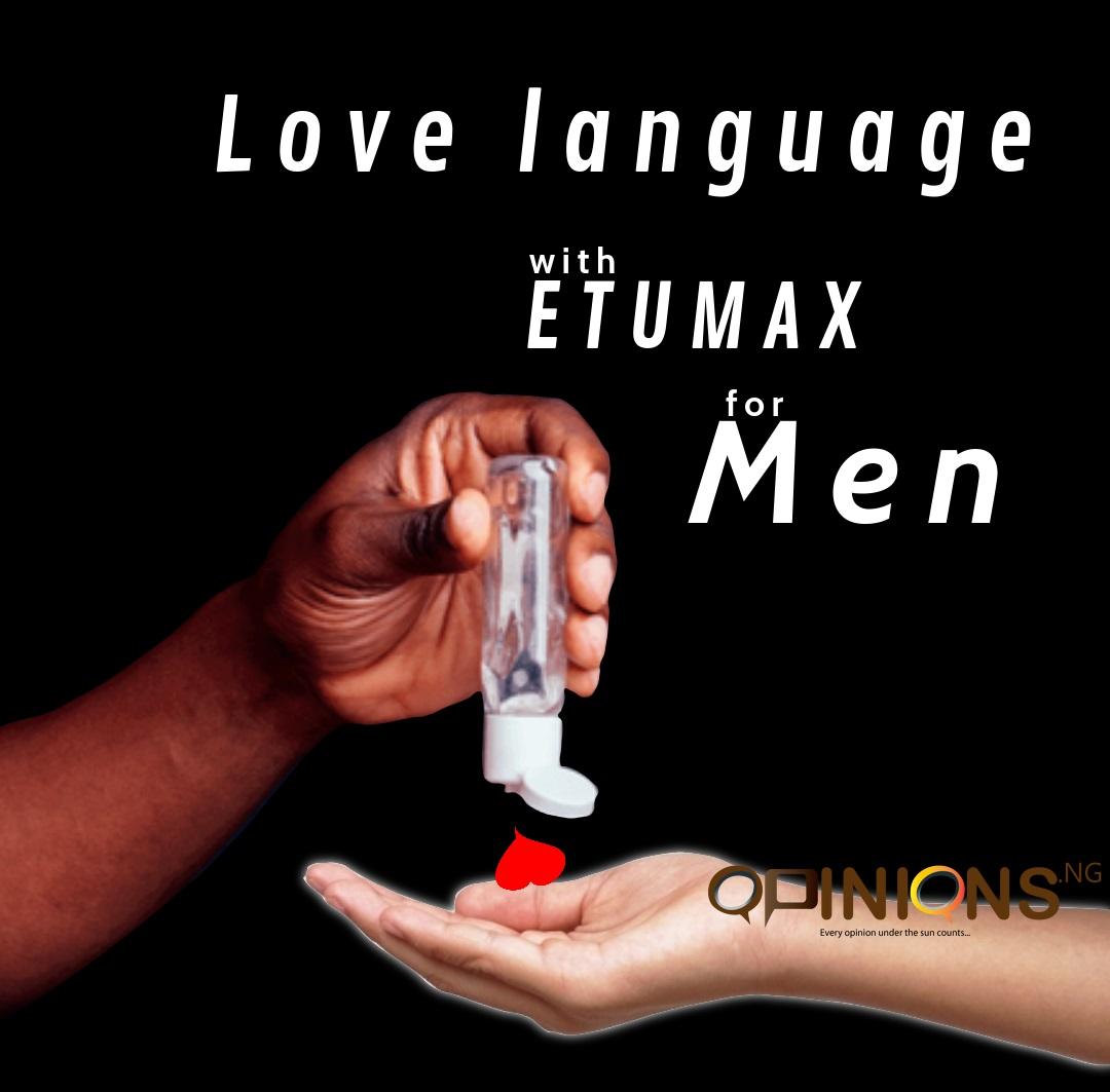 etumax for men