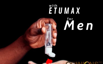 etumax for men