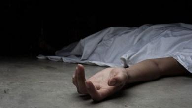 Photo of গঙ্গার ধার থেকে উদ্ধার হল নিট পরীক্ষার্থীর মৃতদেহ, মৃত্যুর কারন নিয়ে তৈরী হয়েছে ধোঁয়াশা