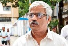 "Photo of ""ভয়ংকর সর্বনাশা কৃষি বিল এনেছে কেন্দ্রীয় সরকার"" কেন্দ্রের বিরুদ্ধে বিফোরক সুজন"
