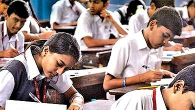 Photo of দুশ্চিন্তায় শিক্ষক মহল, শিক্ষা সংসদকে চিঠি এবিটিএ-এর