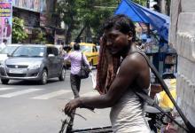Photo of গ্রীষ্মের দাবদাহে নাকাল শহরবাসী, মিলবে কি স্বস্তি ?