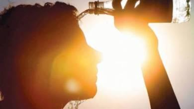 Photo of বৃষ্টির সম্ভাবনা থাকলে কী হবে, অস্বস্তিতে ভুগবেন দক্ষিণবঙ্গবাসী