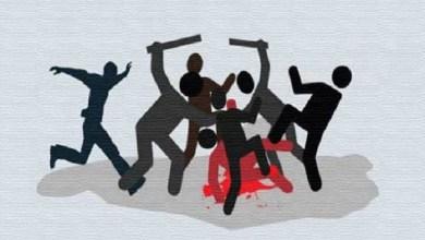 Photo of বোনের প্রেমের সম্পর্ক মানতে পারেনি দাদা তাই রাস্তায় পিটিয়ে খুন তরুণ প্রেমিককে