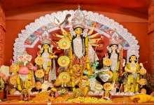 Photo of ফিরত হবে ই-পাসের টাকা, সিদ্ধান্ত ফোরাম ফর দুর্গোত্সবের