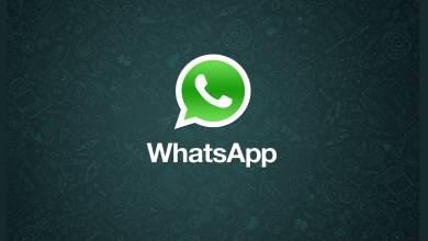 Photo of প্রতিটি চ্যাটে এবার থাকবে নতুন ওয়ালপেপার, নতুন চমক Whats App এর