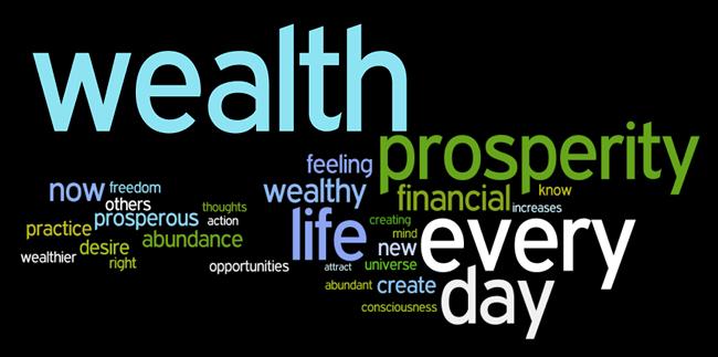 Image result for wealth