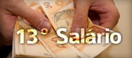 13º-Salário-300x133 Metade do 13º salário deve ser paga até esta 2ª