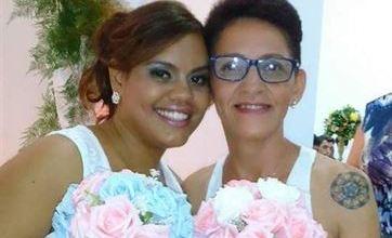 Sessenta e dois homossexuais casaram na Paraíba em 2014; mulheres subiram no ranking 7