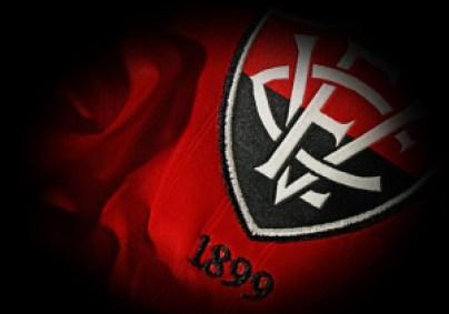 VITORIA-300x210 Sou eu que vou! Com gols no segundo tempo, Vitória vence Luverdense e garante acesso