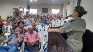 audiencia_cabaceiras-300x169 Em audiência, Câmara de Cabaceiras cobra por segurança e governo ignora