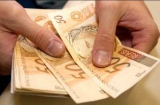 dinheiro1-300x198-300x198 Pagamento do Estado do mês de novembro começa nesta sexta-feira