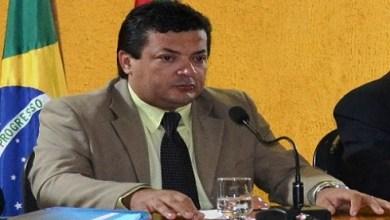 Vereador Paulo Sergio lança seu nome como pré-candidato a prefeito de Monteiro 4