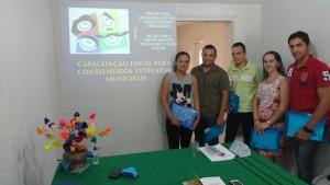 12359625_1097086996998934_1882623209_o-300x169 São Sebastião do Umbuzeiro inicia Processo de Formação dos Conselheiros Tutelares
