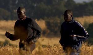 4706287_300x180-300x180 Quenianos iniciam preparação para São Silvestre 6 meses antes da prova