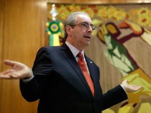 brazil-politics-_ueslei_marcelino_reuters-3-300x225 Para Cunha, pagar 'pedaladas' não muda processo de impeachment