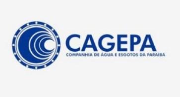 cagepa2-300x163 Audiência pública propõe aumento de tarifas de água e esgoto pela CAGEPA