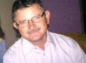 Pistoleiros matam com três tiros na cabeça vereador do município de Parari 7