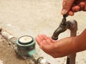 images2 Conta de água pode subir 22%; energia, Correios e impostos devem ter alta