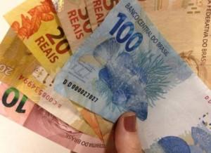 timthumb-2-300x218 Prefeitura de Monteiro paga salários de novembro nesta terça-feira