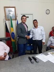 03-225x300 Novos conselheiros tutelares de São João do Tigre  são empossados