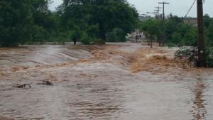 12512805_945218238887723_317778404655145356_n-300x169 Chove em cidades do Cariri Paraibano e rios começam a receber água