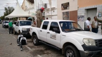 998985_798034140322538_2011699020881345950_n-300x169 Força Tarefa: Estado decide combater epidemia do Aedes em Monteiro