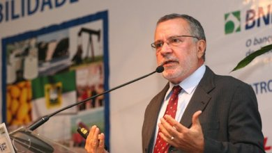 Batinga descarta candidatura a prefeito de Monteiro este ano 20