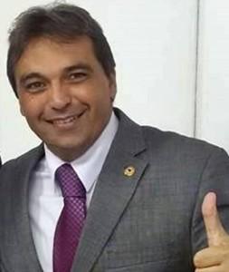 GENIVAL-MATIAS-1-253x300 Deputado Genival Matias destaca fortalecimento do PTdoB nas eleições deste ano na Paraíba