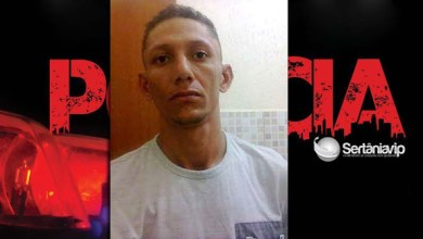 Carpinteiro é assassinado a tiros na frente de casa no Sítío Salgadinho em Sertânia 1