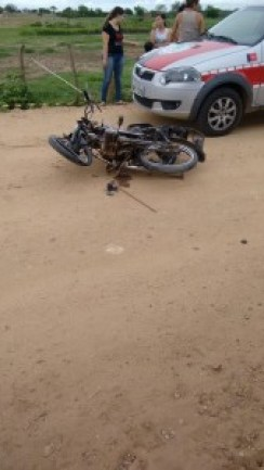 ac8-169x300 Acidente deixa vítima fatal na Zona rural de Monteiro