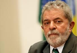 download-4 Para Cardozo, associação entre Lula e operação é 'especulação indevida'