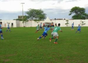 timthumb.php_-300x218 Campeonato de Bairros terá sua grande final neste domingo em Monteiro
