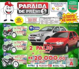 PARAIBA-D-EPREIMIOS-300x263 Confira os Ganhadores do Paraíba de Prêmios da semana