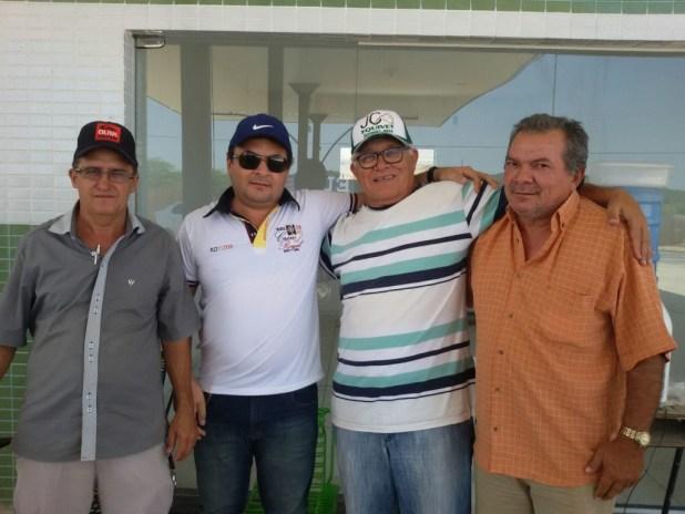 Quintans-deputado-1024x768 Vereador e pré-candidato a prefeito de Monteiro Paulo Sergio recebe visita do ex-deputado estadual Assis Quintans