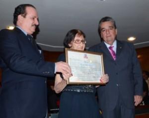 Sess-o-Solene-Titulo-Elisa-Bezerra-15-08-2013-Olenildo-095-310x245-300x237 Luto: morre fundadora do PT na Paraíba