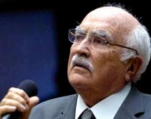 WILSON-BRAGA-310x245-300x237 Ex-governador sofre infarto e passa por cateterismo em hospital de João Pessoa