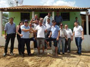 Zona-Rural-de-monteiro-300x225 Vereador Paulo Sergio visita e renova bases na zona rural de Monteiro