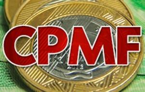 cpmf1_b57d8657-300x191-300x191 Dilma defende repartir CPMF com Estados e municípios