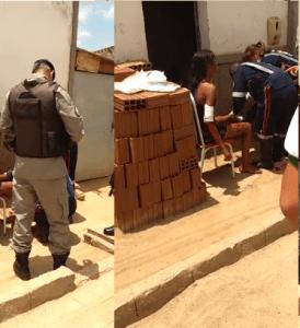 facadas-274x300 Polícia detém 8 suspeitos de dupla tentativa de homicídio em Monteiro