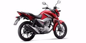 moto-1-300x151 Em Monteiro: Jovem tem moto tomada por assalto