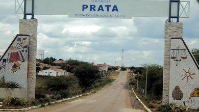 Descaso: Atraso no inicio do ano letivo prejudica alunos da rede municipal do município da Prata 3
