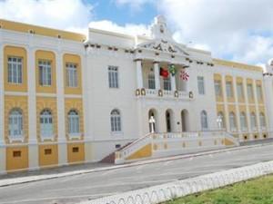 15949936280003622710000-1-300x225 TJPB condena 41 agentes públicos por improbidade  4 sãoex-gestores do Cariri