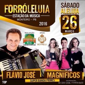 ForróLeluia-2016-300x300 Programação do Forróleluia 2016 em Monteiro, Super Banda Primes, Banda Magnificos e Flávio José.