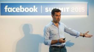 diego-dzodan-facebook2-g1-300x166 'Felizes', diz Facebook sobre soltura de vice-presidente preso em SP
