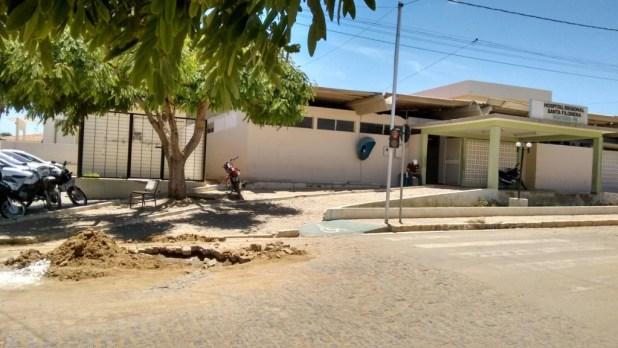fbc54b6f-fd50-475e-af48-04c6de1c0a7e-1024x576 CAGEPA deixa buracos nas ruas e prejudica população monteirense