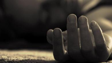 Ao menos nove pessoas são mortas entre a noite de sexta e a manhã de sábado na PB 6