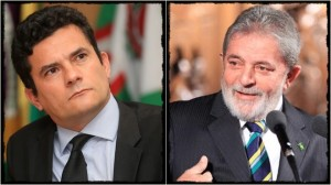 Supremo confirma decisão que tirou de Moro investigações sobre Lula 6