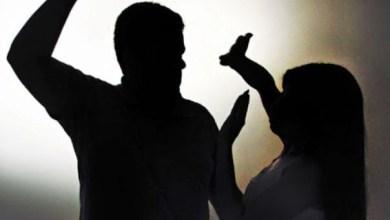 Homem embriagado agride esposa na presença da filha de 4 anos em Monteiro 6