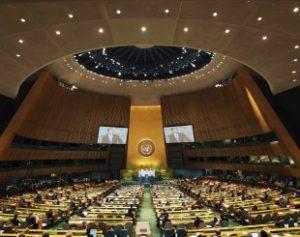 0012-300x237 ONU se preocupa com medidas restritivas contra refugiados na Europa